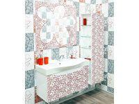 Мебель для ванной Sanflor Санфлор