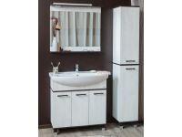Мебель для ванной Sanflor Толедо