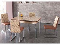 Столы и обеденные группы AlwaysSTAR