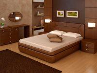 Кровати Торис Тау