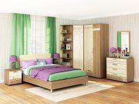 Спальня Витра Бриз