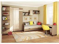 Детская мебель Витра Бриз