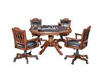 Столы и стулья Weekend Billiard Company