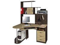 Компьютерные столы Мебельный двор