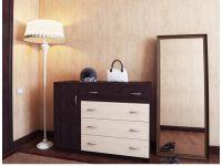 Комоды Пенза мебель