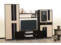 Мебель для гостиной Пенза мебель