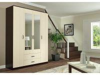 Спальня Пенза мебель Фиеста