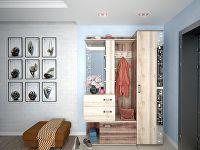 Мебель для прихожей Пенза мебель