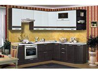 Кухня Мебель Маркет Арабика