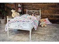 Детские кровати Francesco Rossi
