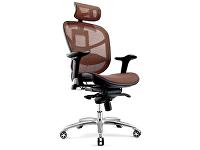 Компьютерные кресла Норден