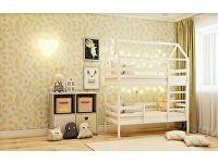 Детские кровати RooRoom
