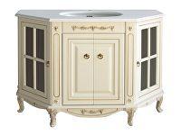 Мебель для ванной Atoll Верона