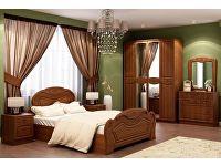 Спальня Миф Александрина