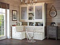 Мебель для кухни Благо