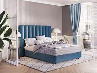 Готовые решения для спальни Raibox Орма-мебель