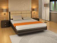 Кровати Торис Ита