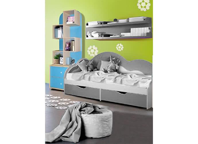 детски кроватки и стульчикичертежи и схемы