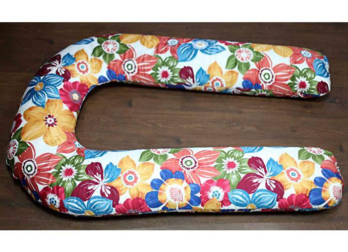 Подушка для беременных DreamBag U-образная