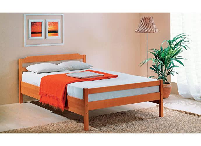 1,5-спальная кровать (Боровичи)