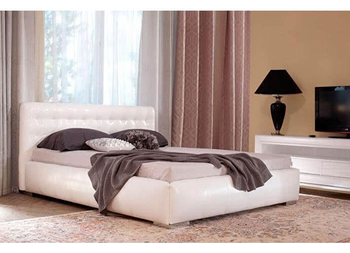 9 советов как улучшить вашу спальню: комфортная цветовая гамма