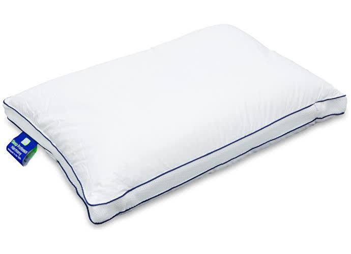 Подушка Sleep Professor Harmony L