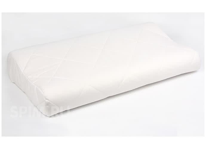 Подушка Sleepline Banga