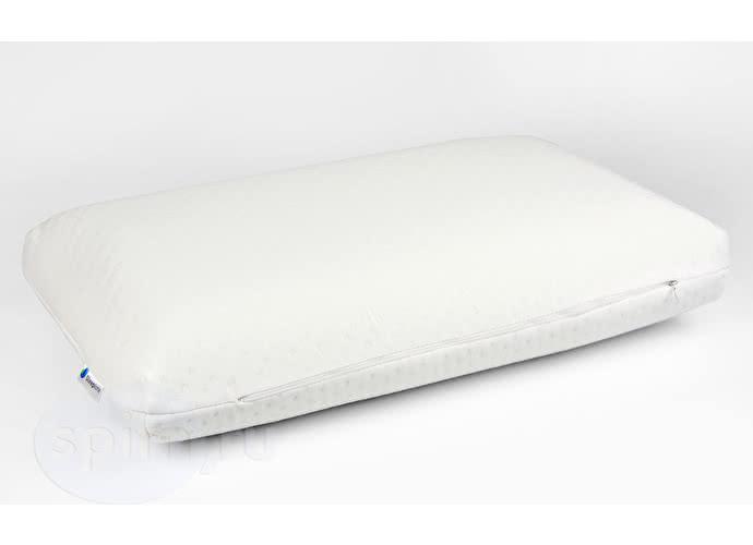 Подушка Sleepline Soya Classic