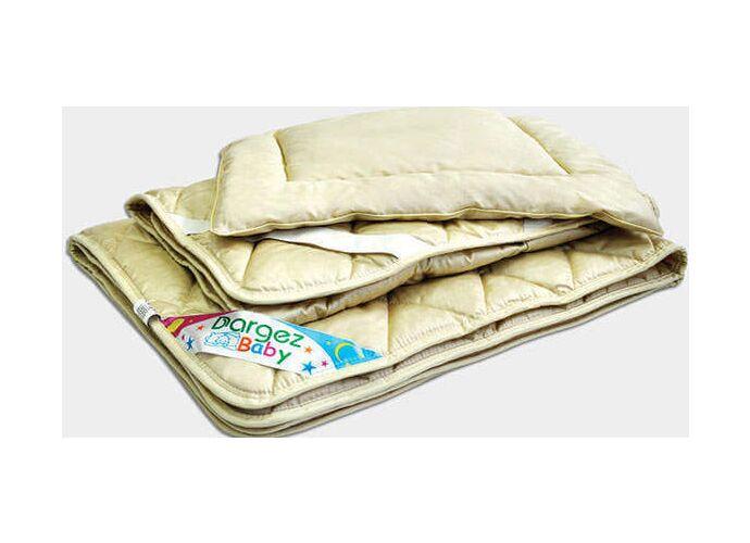 Детские постельные принадлежности: Детское постельное белье Винни Пух Дарге