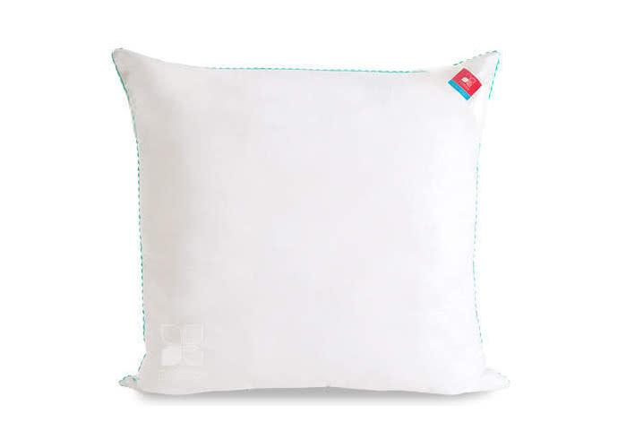 Подушка Легкие сны Перси 70