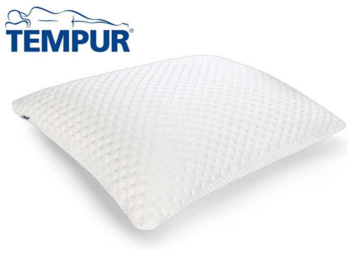 Подушка Tempur Comfort Original, 50х70 см