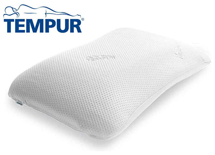Подушка Tempur Symphony Small
