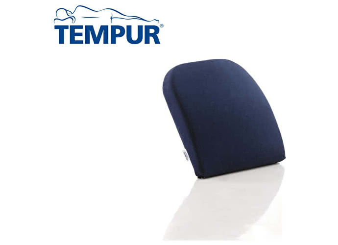 Поясничная подушка Tempur Lumbar Support