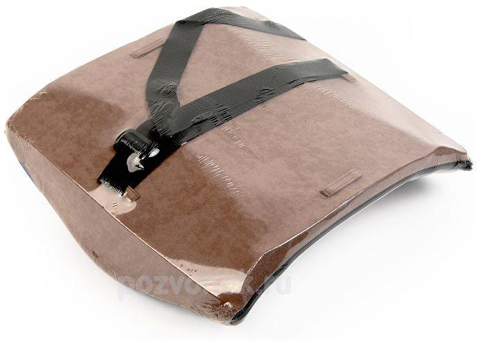 Подушка Суппорт-Комфорт поясничная