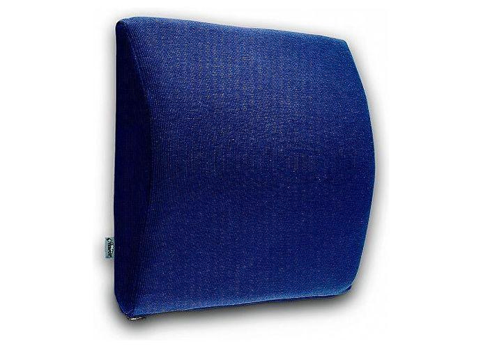 Поясничная подушка Tempur Transit Lumbar Support