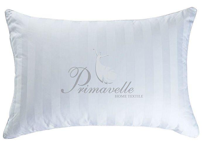 Подушка Примавель Версаль 70х70