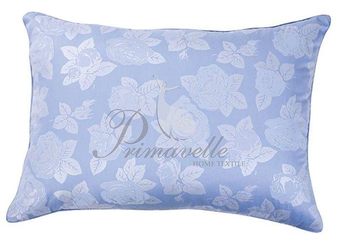 Подушка Примавель Rosalia 50х70