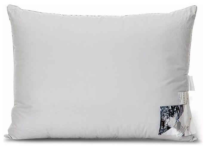 Пуховая подушка Констант Данута 50