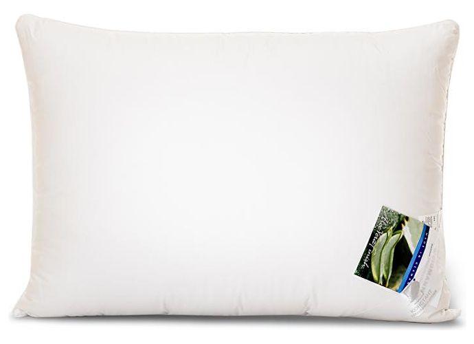Пуховая подушка Констант Роса 50