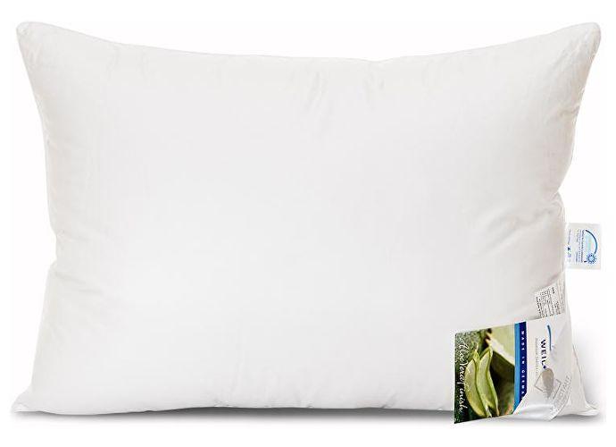 Пуховая подушка Констант Кантри 50