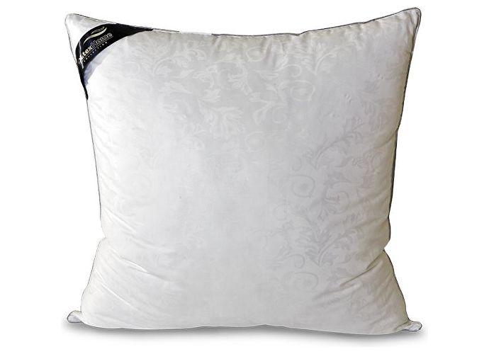 Подушка Nano Silver OL-tex 68х68