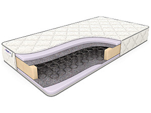 Купить матрас DreamLine Eco Foam BS