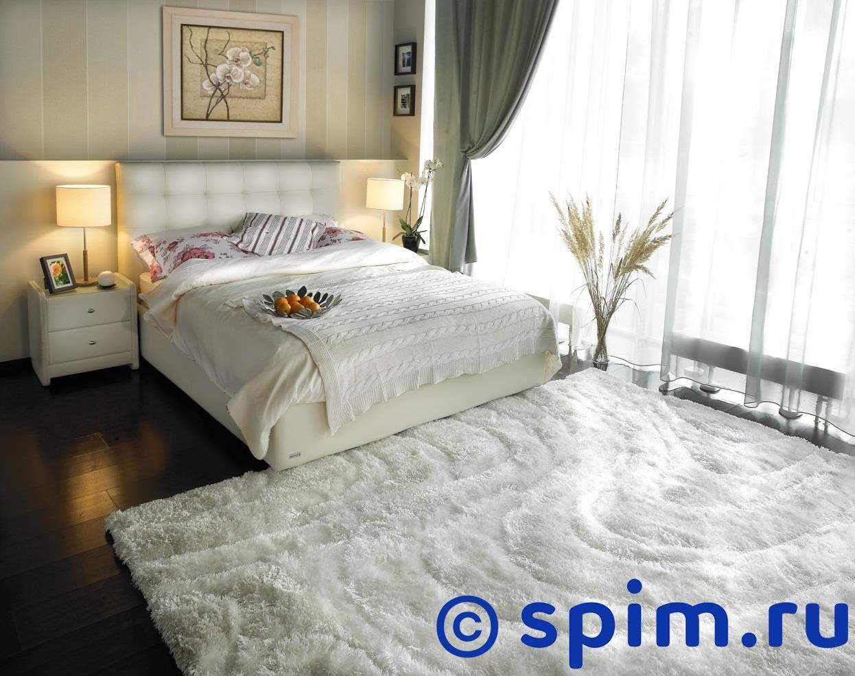 Кровать Аскона Amelia 2 категория 140х200 см