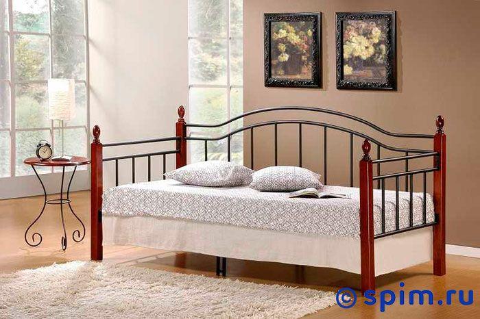 Кровать Garda 8 90х200 см