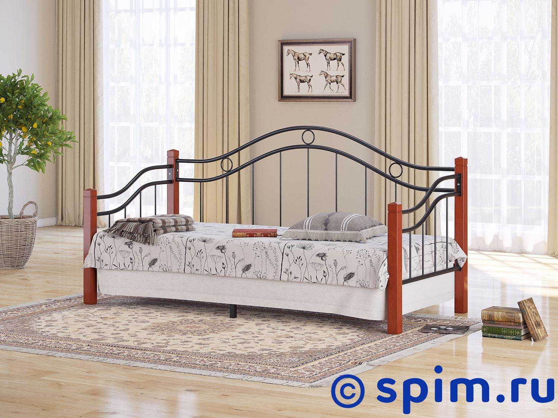 Кровать Garda 8R 90х200 см