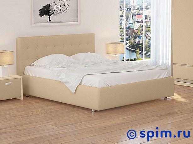 Кровать Veda 1 Орматек 80х190 см