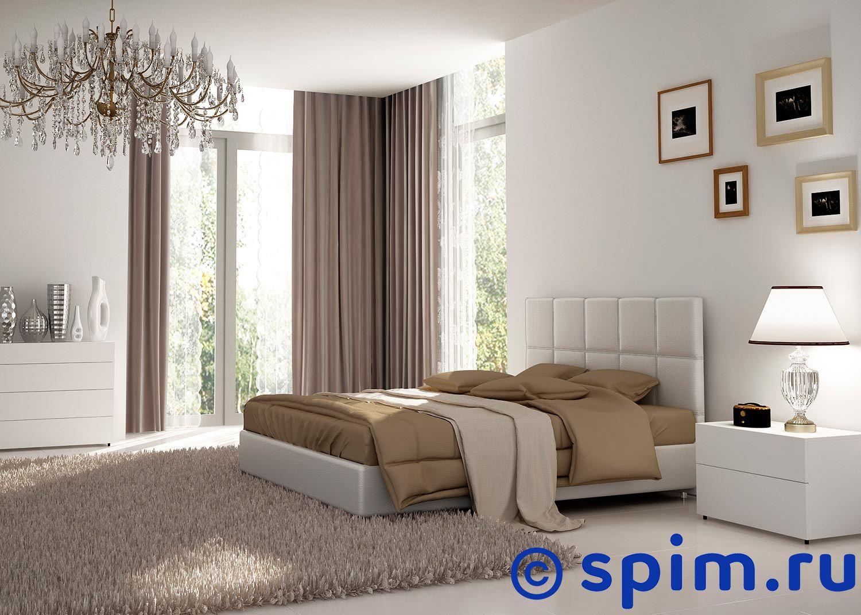 Кровать Промтекс-Ориент Роди 80х190 см