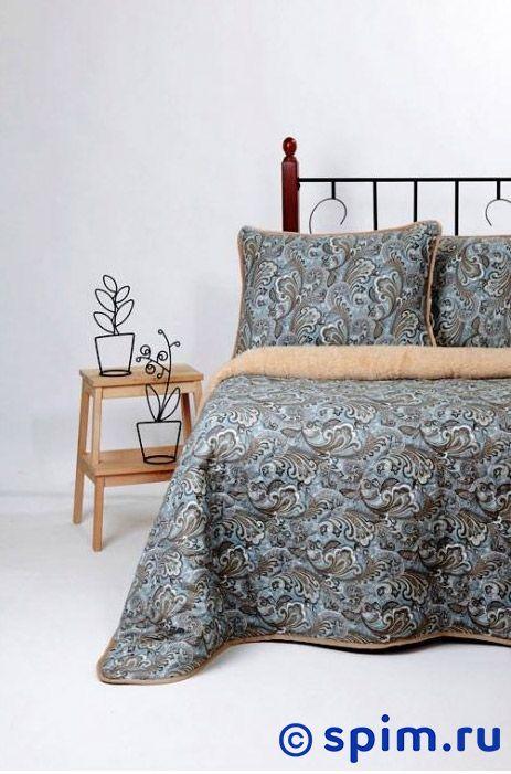 Одеяло Altro Серебряный бор 140х200 см