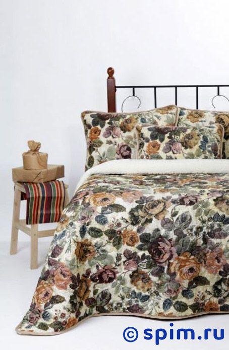 Одеяло Altro Утро в провансе 140х200 см