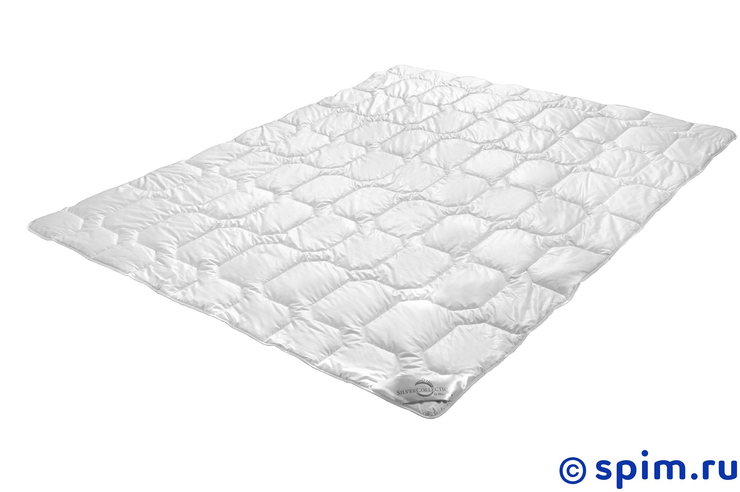 Одеяло Brinkhaus Lama, легкое 155х200 см